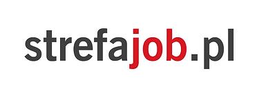 strefa_job.PNG