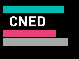 260px-CNED_Logo_2017_RGB_Baseline.png