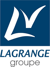 logo_groupe_lagrange.png