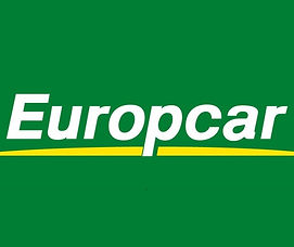 europcar-1_edited.jpg