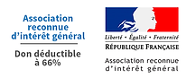 logo association reconnue IG.png