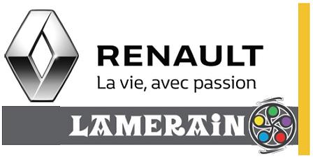 d7mro-logo_lamerain.png
