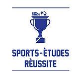Logo sports etudes reussite.jpg