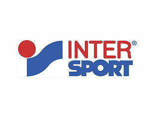 1200x900_intersport-la-bresse-hautes-vos