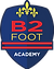 B2FOOT academy.png