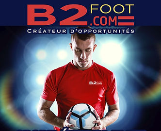 B2FOOT flyer_2 - copie_edited.jpg