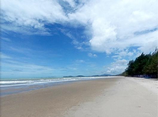 beachPhoto2.png