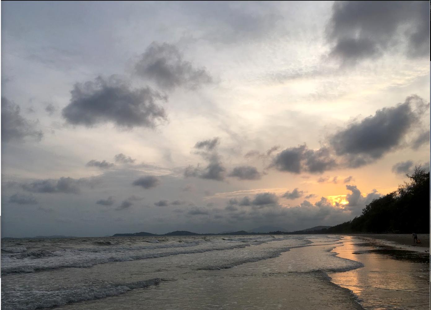 beachPhoto1.png