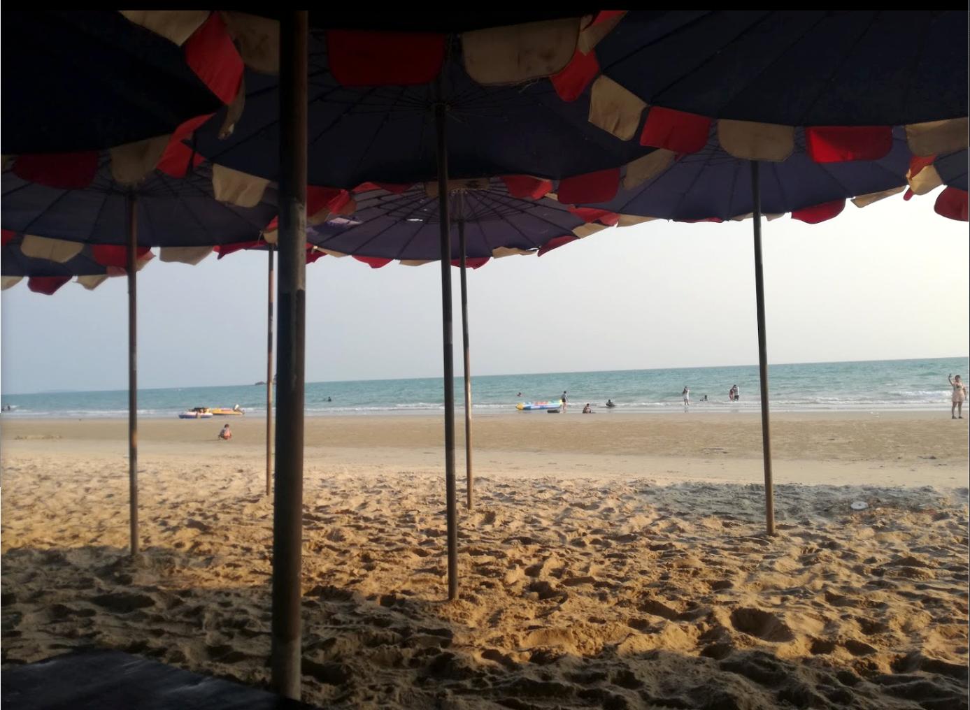 beachPhoto3.png