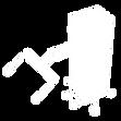 icon-semicon-manipulators.png