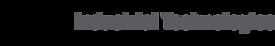 Accuron-Logo-005.png
