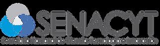 Secretaría Nacional de Ciencia, Tecnología e Innovación