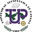 logo_utp_1_300_edited.jpg
