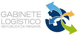 Gabinete Logístico de Panamá