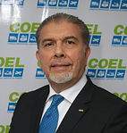 Rodolfo De La Guardia