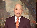 José Barrios Ng