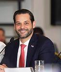 Ramón Martínez de la Guardia