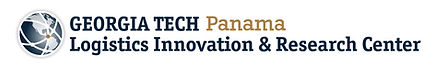Georgia Tech Panama Logistics Innovation & Research Center