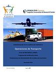 Operaciones de Transporte