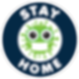 stay-at-home-5024870_1920.png