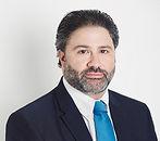 José Alejandro Rojas Pardini