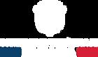 Ministerio de la Presidencia de Panamá