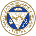 Cámara de Comercio, Industrias y Agricultura de Panamá
