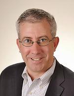 Alan Erera, Ph.D.