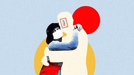 Una_màquina_de_fer_abraçades.jpg