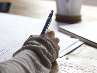 La carta de una joven con síndrome de Asperger acosada que ha dejado a sus profesores boquiabiertos