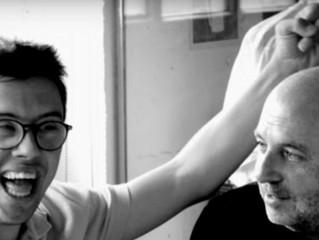 El primer estudio de diseño que integra creativos con síndrome de Down y autismo