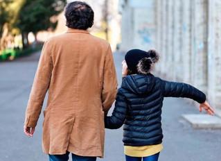 Menores con trastornos de conducta podrán salir a la calle acompañados