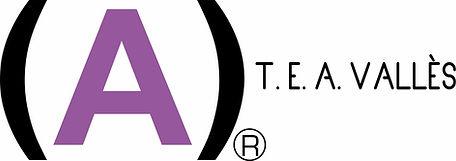 logo Associacio 20201127 C.jpg