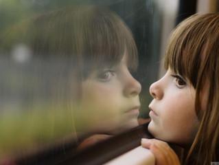 ¿Existe alguna diferencia entre el autismo y el síndrome de Asperger?