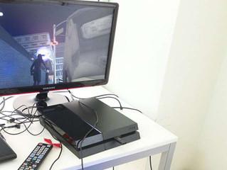 Consultores con autismo y Asperger participan en el desarrollo de videojuegos españoles para PS4
