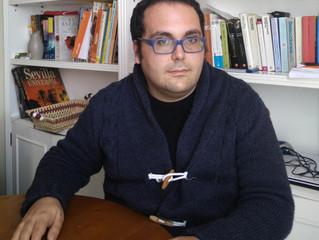 Un ayuntamiento valenciano excluye de una oferta de empleo a un joven con síndrome de Asperger