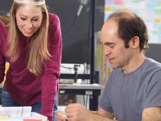 El profesorado no está capacitado para atender a personas con TEA o Asperger