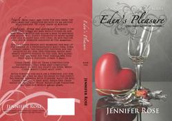 Eden's Pleasure (Final Cover) pdf.jpg