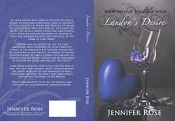Jennifer Rose Full 3.jpg