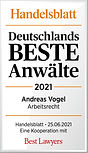 HB_Dtld_Beste_Anwaelte2021_Andreas_Vogel.jpg