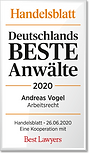 HB_Dtld_Beste_Anwaelte2020_Andreas_Vogel