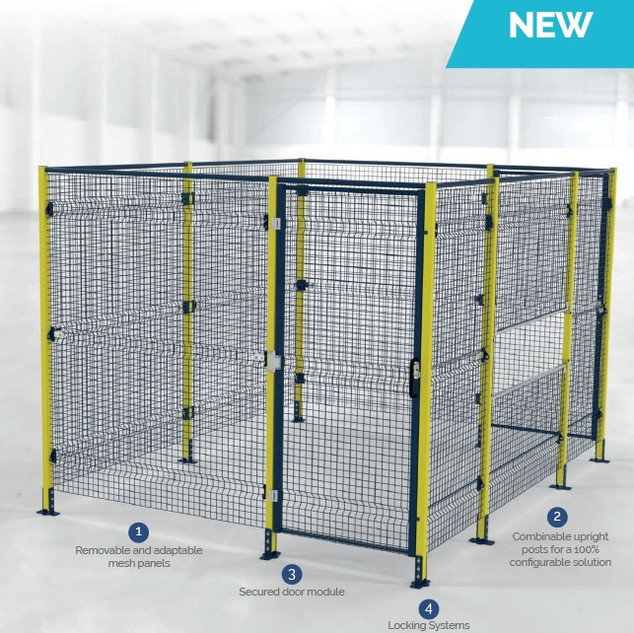 Wire mesh pic 4.jpg