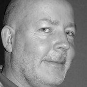Lee Pennington, Director
