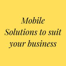 LMI Solutions