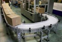 NORCAN Conveyors