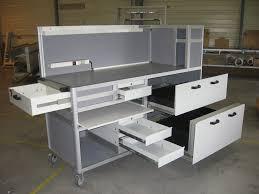 Storage - Any spec designed