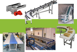 LMI Solutions, products