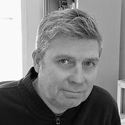 Ian Beatte, Director