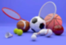 46456492-assorted-sports-equipment.jpg