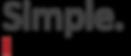 LOGO_SIMPLE2.png